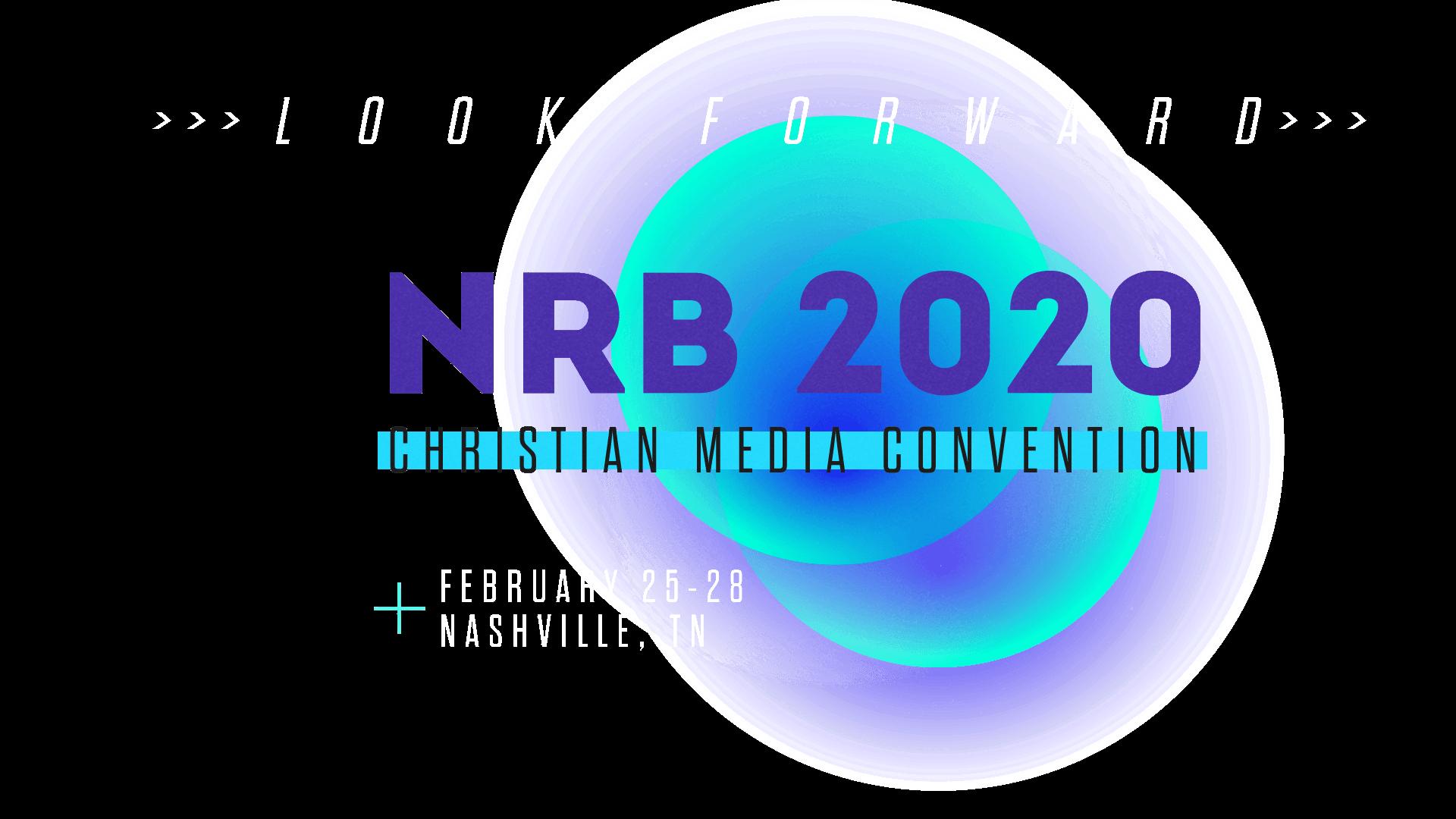 nrb-hero9