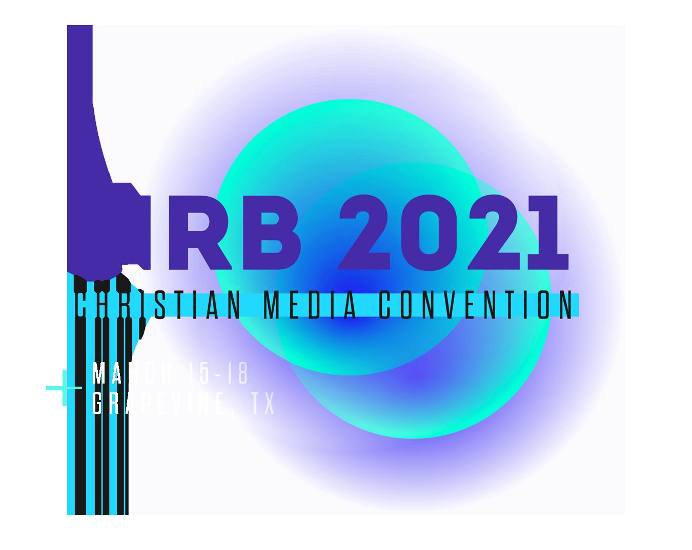 nrb2021-logo-temp-winfo2