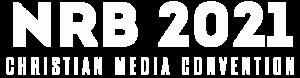nrb2021-logo-temp6 WHITE