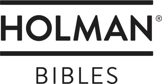HolmanBibles_Logo