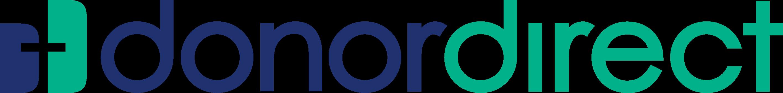 DonorDirect