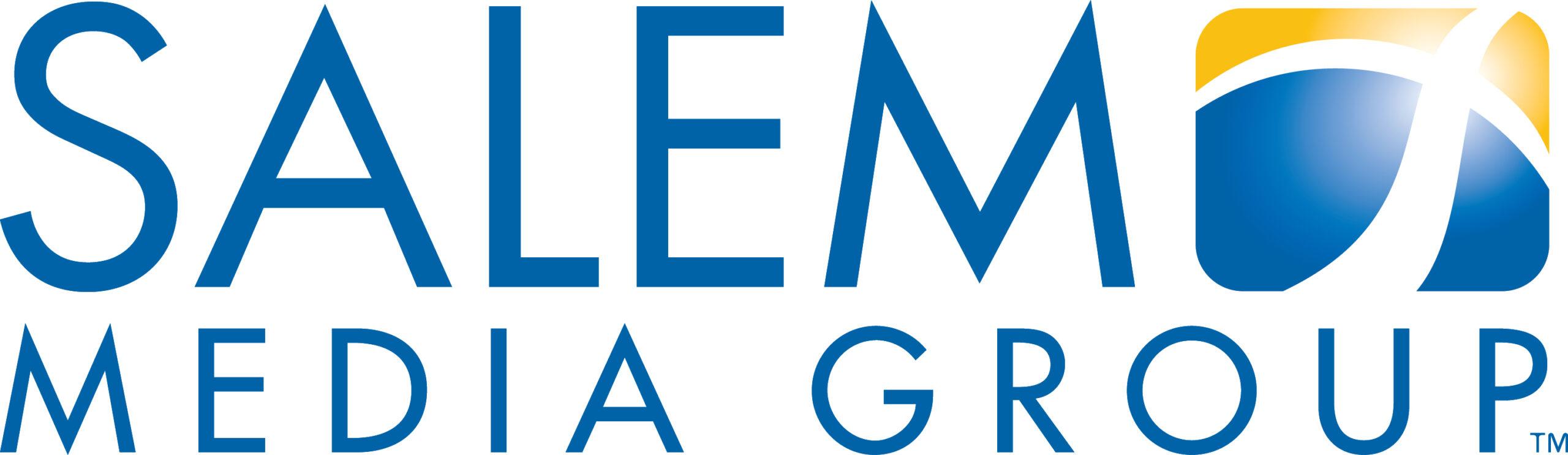 1001 Salem Media Group
