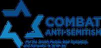 CAS_logo_wHebrew_v4B-1