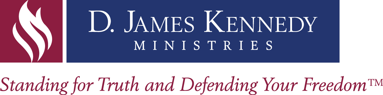 DJKM-Logo-Solid-w-Tagline-2C-PMS-209