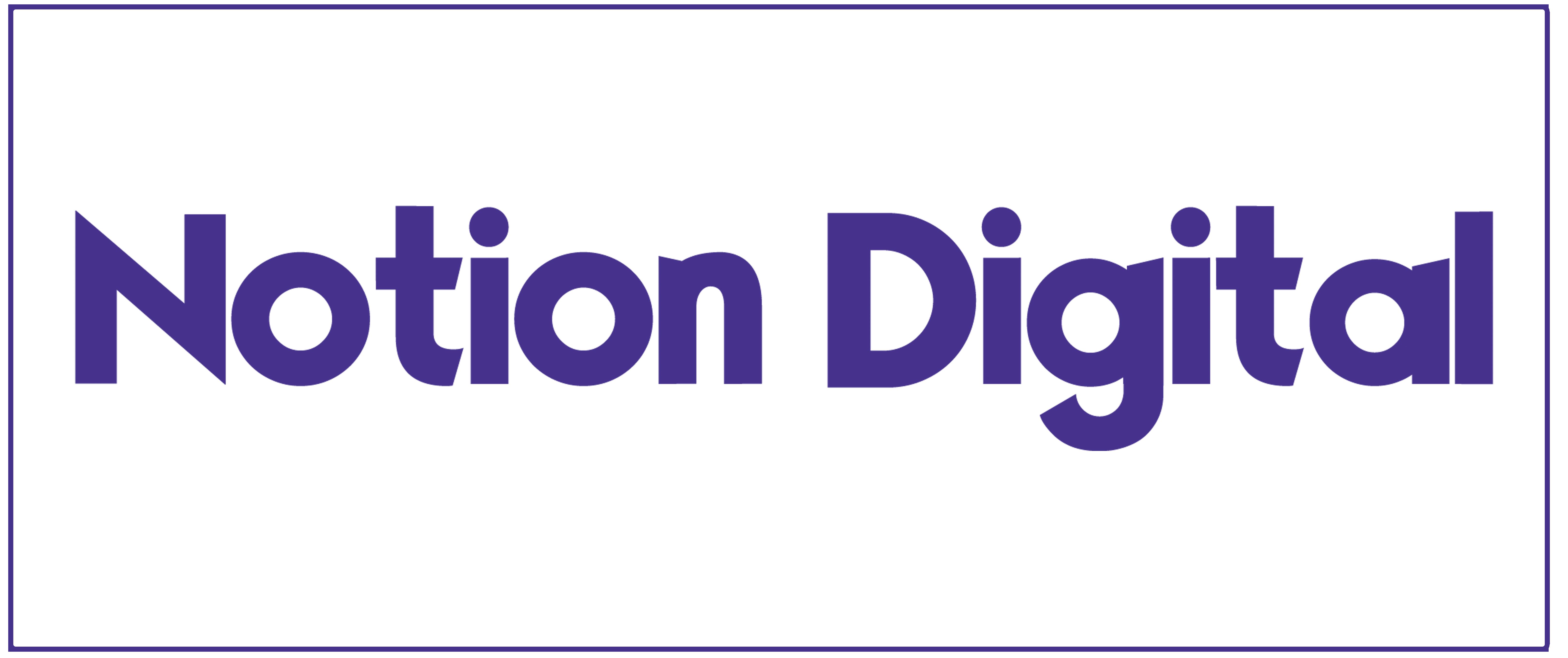 Notion_Logo_NRB