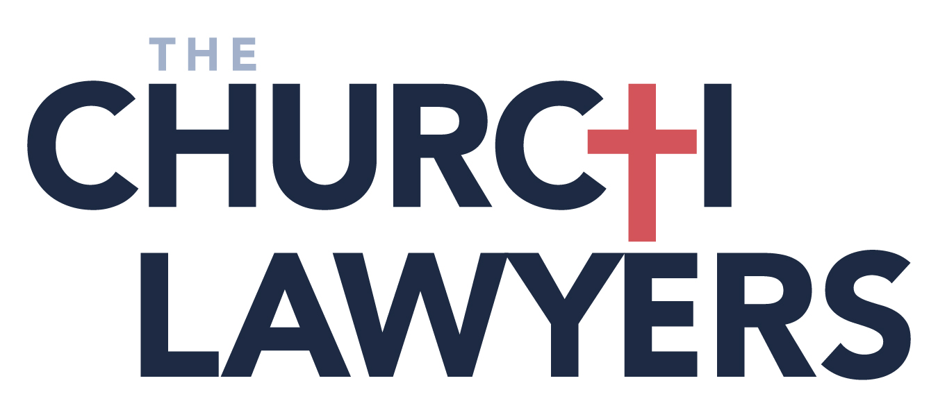 The Church Lawyers Logo_Large