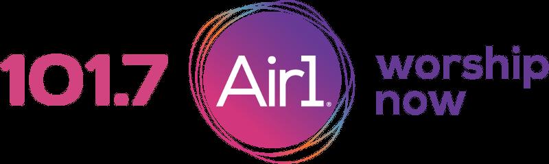 air1-101.7-horizontal-multicolor-01 (1)