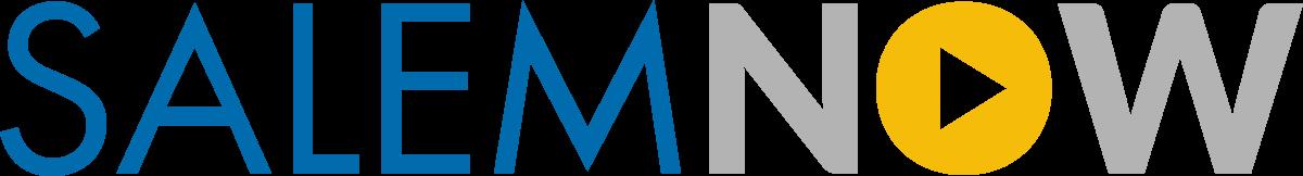 salemnow-logo-2_on-light-bg