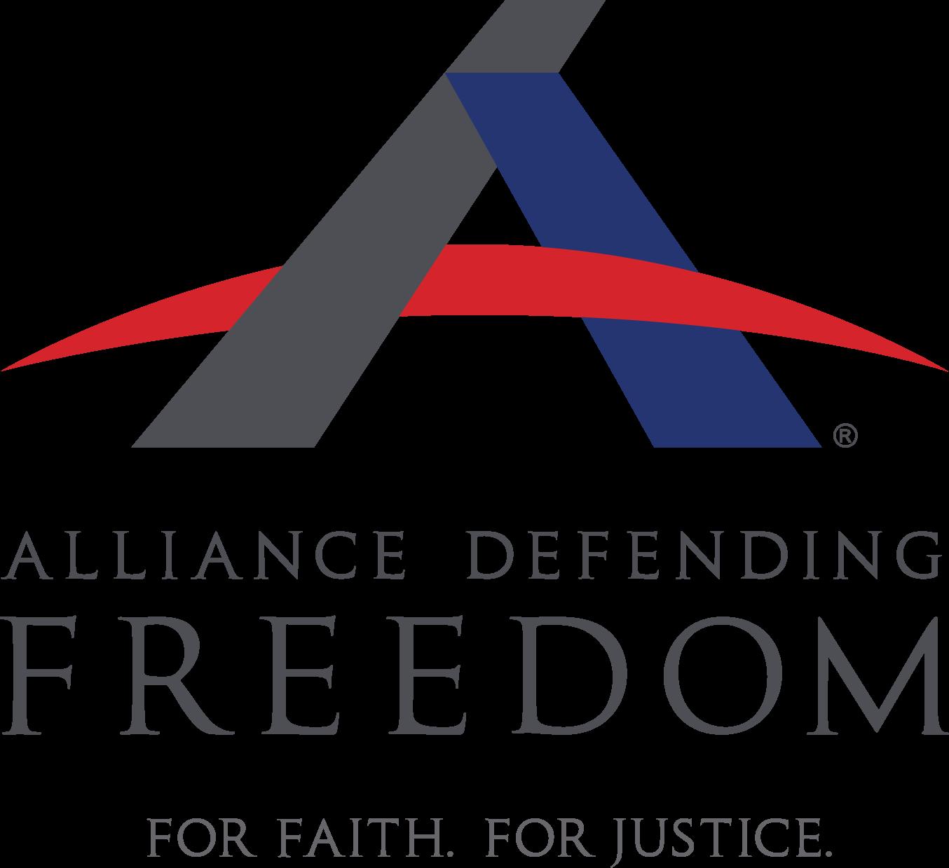 ADF_Logo_R_CMYK