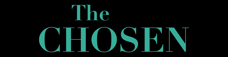 Chosen_Logo_Green_Transp_4-1