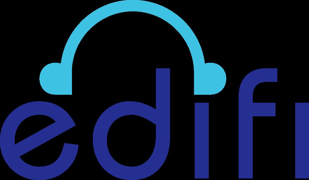 Edifi_logo_2