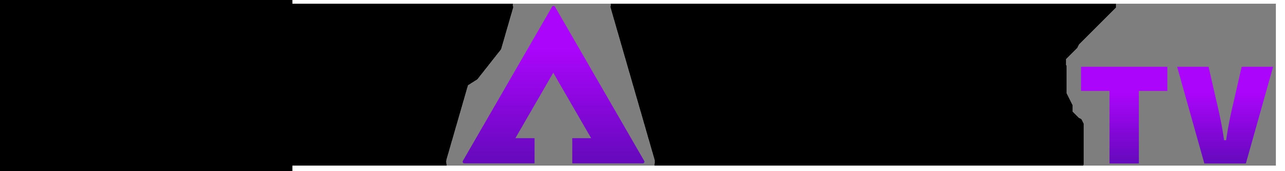 Liftable_Logo_TV_Gradient