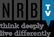 NRBTV logo