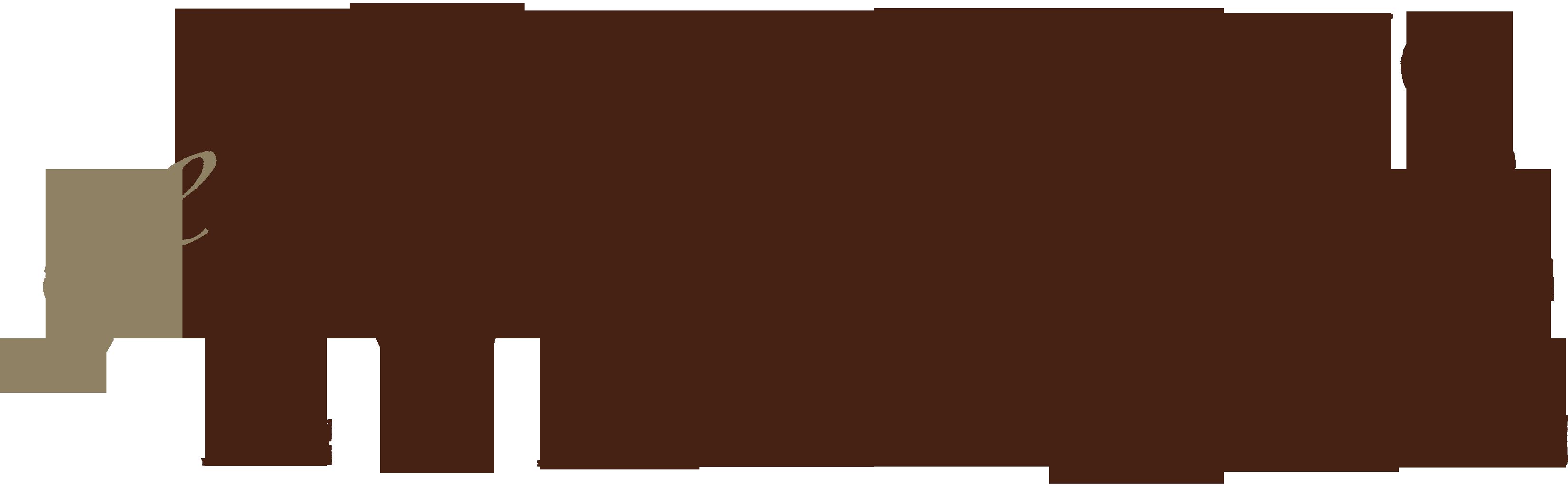 POE Generic Logo Stack Dark (1)