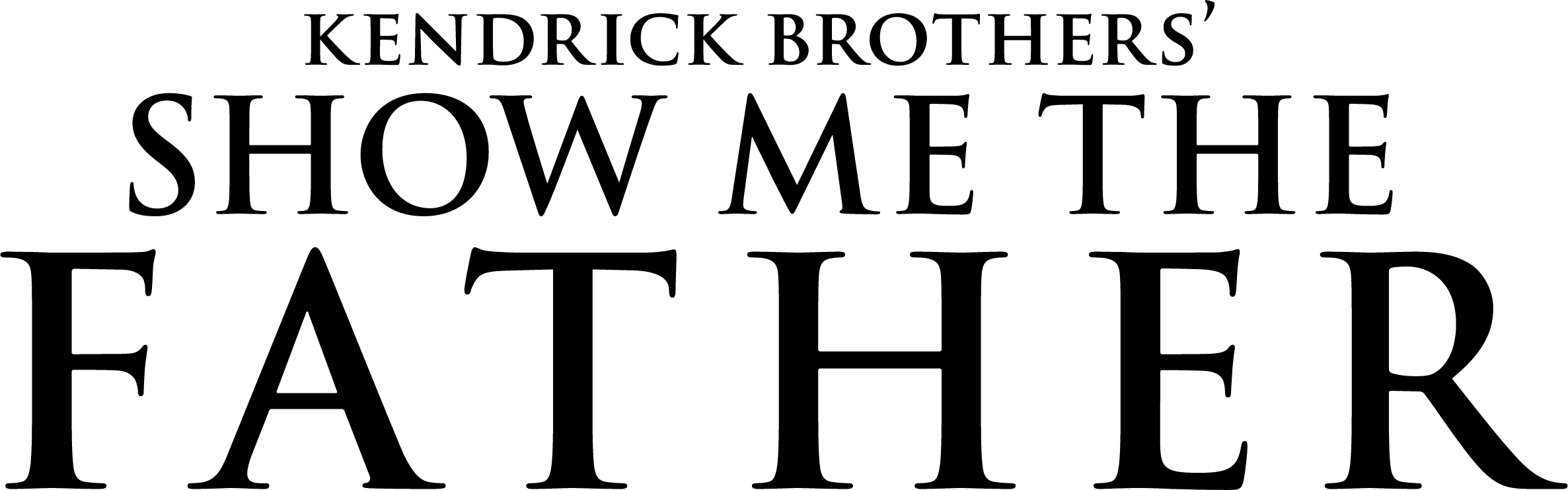 SMTF logo