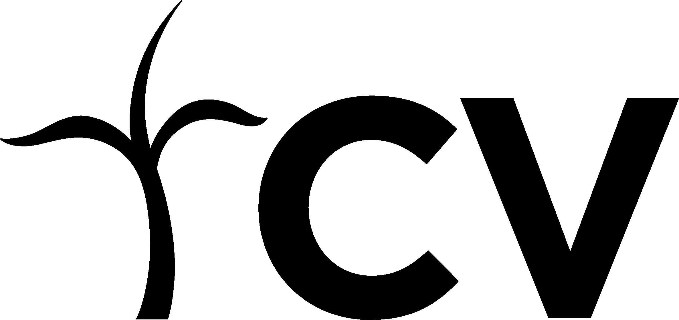 cv-logo-black-ƒ