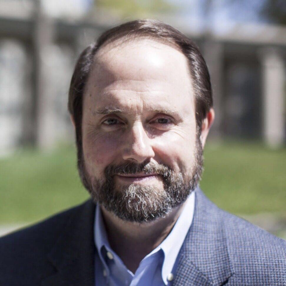 Denison, Dr. Jim - ORIG