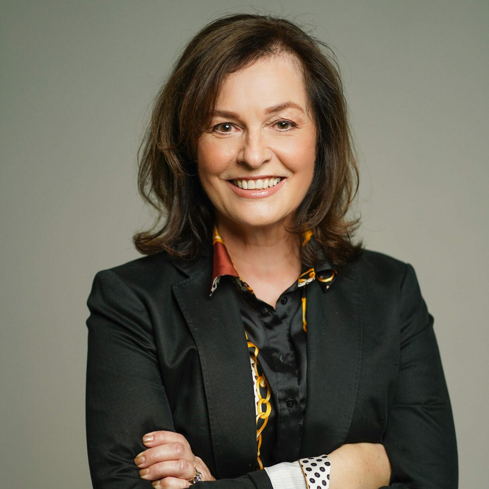 Kathleen, Cooke - ORIG
